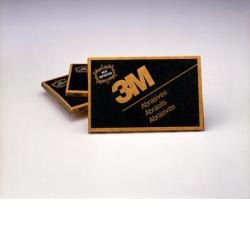 "3M™ 9"" x 11"" 50/Sleeve Imperial™ Wetordry™ Sheet MMM2043"