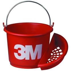 3M 3 Wetordry Bucket MMM2513
