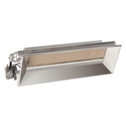 Mr. Heater Inc F272700  - MRHF272700