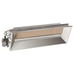 Mr. Heater Inc. F272800 - MRHF272800