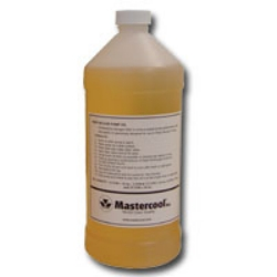 Mastercool 32 oz. Bottle Vacuum Pump Oil MSC90032