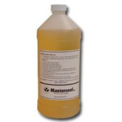 Mastercool 32 oz. Bottle Vacuum Pump Oil MSC90032