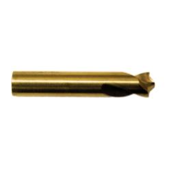 Mountain 6.5mm Spot Weld Drill Bit MTN55694