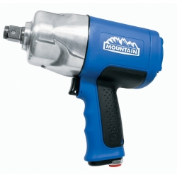 "Mountain 3/4"" Drive Composite Impact Wrench MTN7245"