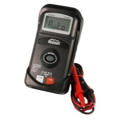 Mountain Auto Meter MTN8750