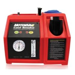 MotorVac EVAP 100 p/n 500-0100 - Motorvac-EVAP-100