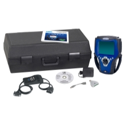 Genisys EVO™ Scan Tool with USA 2011 OBD II Kit OTC3875