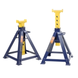 Omega 10 Ton Jack Stands OMEHW93512