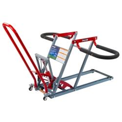 Omega 350 lbs. Lawn Mower Lift OMET-5350