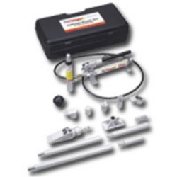 OTC Tools Stinger 4 Ton Collision Repair Set OTC1513B