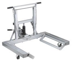 Wheel Dolly - OTC Stinger Dual Wheel 1,500 Lb. Capacity | Model: OTC1769A