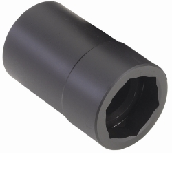 "OTC Tools 1"" Drive 41mm Budd Wheel Socket OTC1947A"