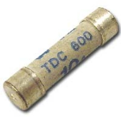 OTC .5 amp Fuse for OTC 500 Series Multimeters OTC231972