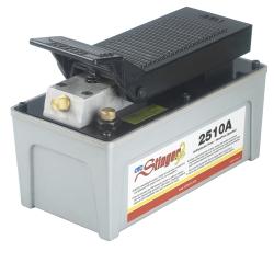OTC Tools 2510A - OTC2510A