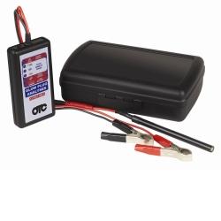 OTC Diesel Glow Plug Tester OTC3673