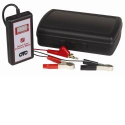 OTC Diesel Fuel Pressure Tester OTC3674