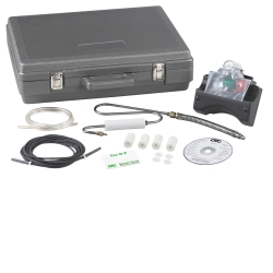 OTC The Genisys Performance Gas Module Kit OTC3780