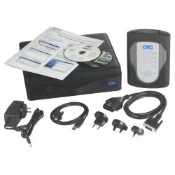 OTC Mid-Range J-2534 VCI (Vehicle Communication Interface) OTC3829