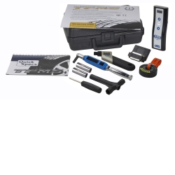 OTC 3835 TPMS Reset Tool Master - OTC3835
