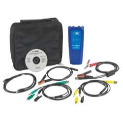 OTC Tech-Scope™ Oscilloscope with Digital Multimeter OTC3857
