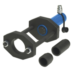 OTC Rear Suspension Bushing Tool OTC4244