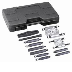 OTC Tools 5 Ton Bar Style Puller Set OTC4518