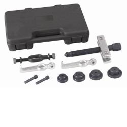 OTC Differential Side Bearing Puller OTC4520