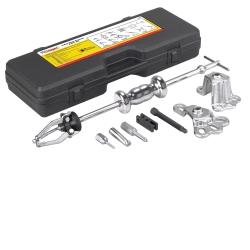 OTC Tools Stinger 9 Way Slide Hammer Puller Set OTC4579