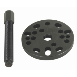 OTC 4800 Clutch Hub and Alternator Puller - OTC4800
