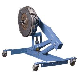 OTC 5015A Truck Clutch/Flywheel Handler OTC5015A