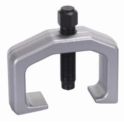 OTC Slack Adjuster Pullers OTC5056