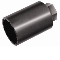 "OTC Tools 3/8"" Driver 30mm Detroit Diesel Injector Impact Socket OTC5060"