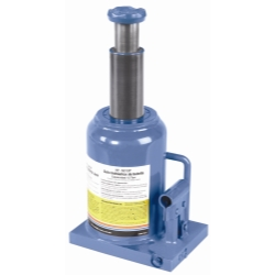OTC 5213T 12 Ton Telescopic Bottle Jack - OTC5213