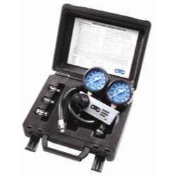 OTC Cylinder Leakage Tester Kit OTC5609