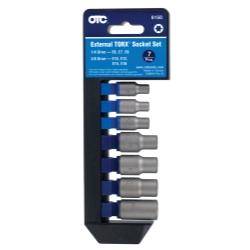 OTC Tools 6150 - OTC6150