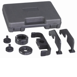 OTC Ford Cam Tool Kit OTC6487