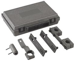 OTC Ford 4.6L 5.4L 6.8L 32V Valve Cam Timing Kit OTC6498