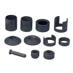OTC BMW Car Ball Joint Adapter Set OTC6529-1