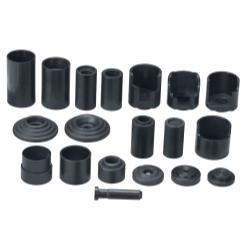 OTC Honda/Acura Car Ball Joint Adapter Set OTC6529-5