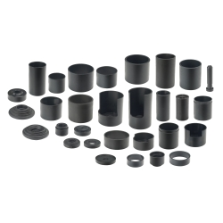 OTC Ford/Mazda Truck Ball Joint Adapter Set OTC6539-3