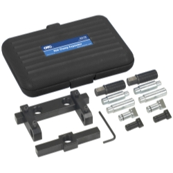 OTC Hub Clamp Expander Kit OTC6578