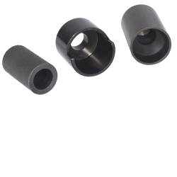 OTC Honda/Acura Ball Joint Adapter Update Kit OTC6734