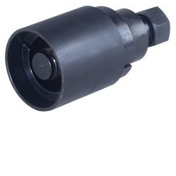 OTC Tools Compressor Drive-Gear Coupling Puller OTC7119