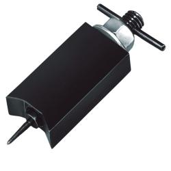 OTC Ford Lock Pin Remover OTC7122R