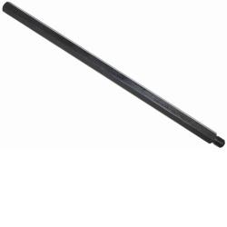 OTC Tools Slide Hammer Extension OTC7508