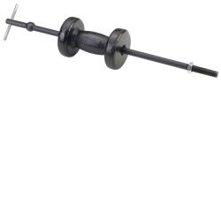 OTC Tools 10 lb Slide Hammer Puller OTC7703