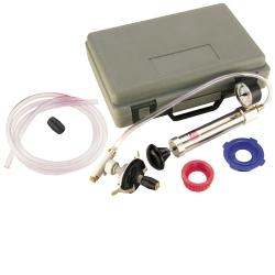 OTC Cooling System Pressure Tester OTC7991