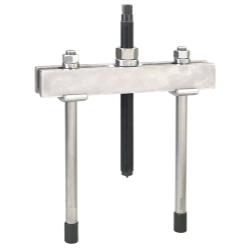 OTC Tools 17-1/2 Ton Capacity Push Puller OTC938
