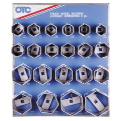 OTC OTC9850