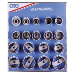 OTC Tools 9851 - OTC9851